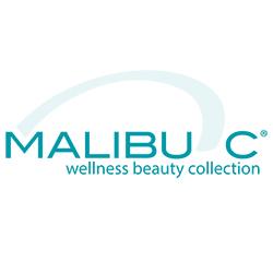 malibu_-_new_logo_b3695.jpg
