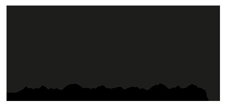 hdbrows-new-logo.png