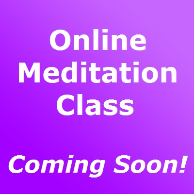 Image result for meditation coming soon