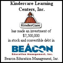 Kindercare Beacon.jpg
