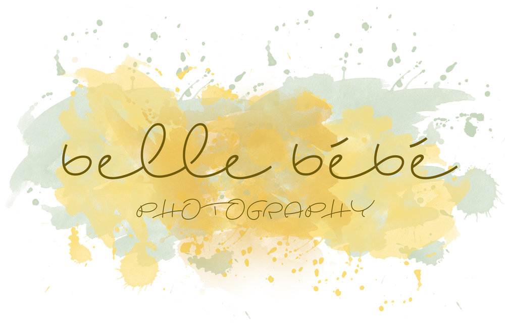 Belle Bebe Photography - Award Winning Newborn Baby Photography in Yeovil Somerset