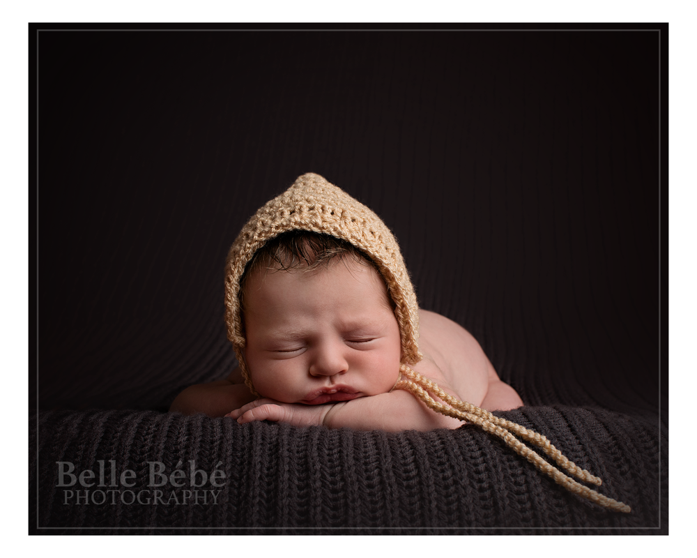 Belle Bebe Photography Newborn Baby Photographer Yeovil Somerset