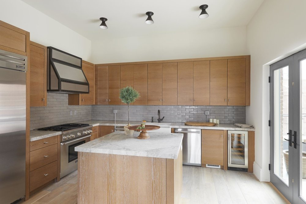 6 Watchcase406_ kitchenv1.jpg