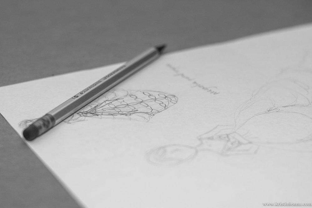 emily sketch.jpg