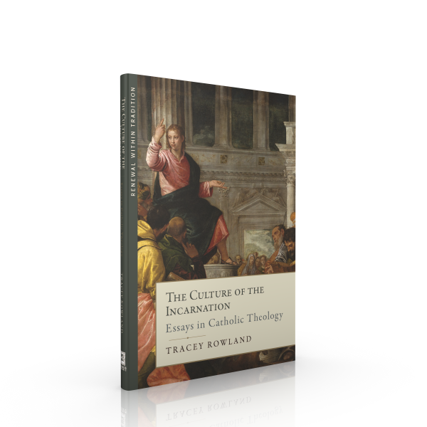 the culture of the incarnation essays in catholic theology the culture of the incarnation essays in catholic theology
