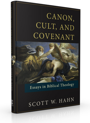 canon cult and covenant essays in biblical theology emmaus  canon cult and covenant essays in biblical theology emmaus academic