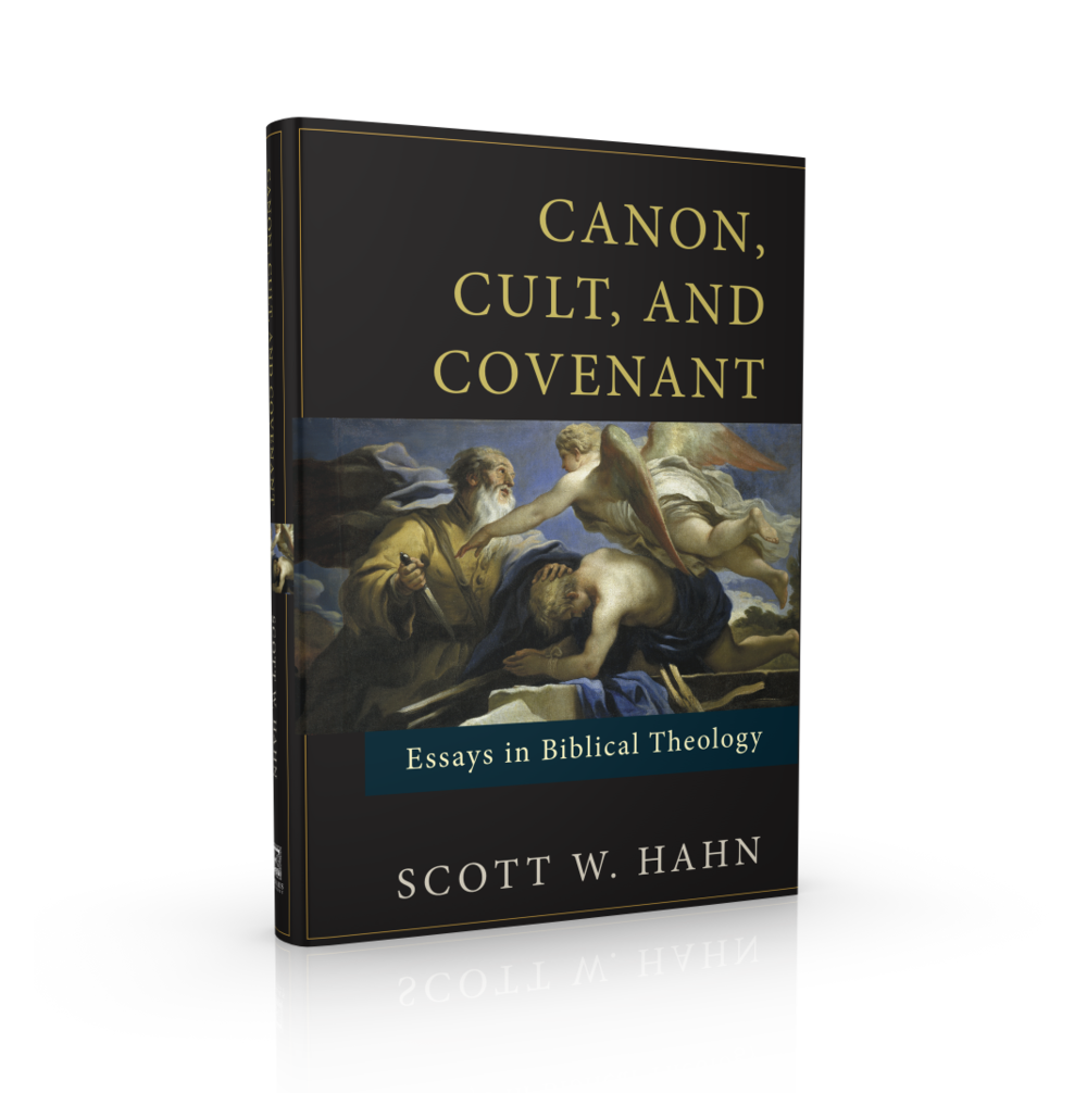 CanonCultCovenant3.png