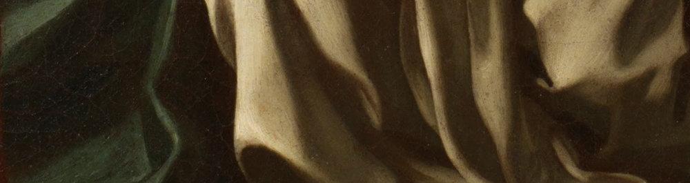 Francesco_de_Mura_-_Apparition_of_the_Host_to_Saint_Thomas_Aquinas_-_Google_Art_Project2.jpg