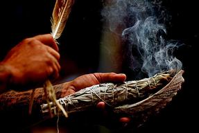 shamanichealingthumbnail.jpg