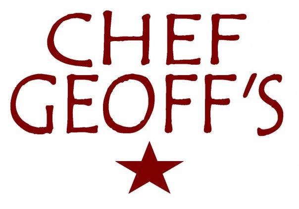 DCHH_ChefGeoffsTysonsCorner_1368839791.jpg