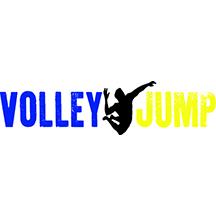 volleyjump.jpg