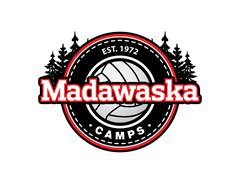 Thank you to our Title Sponsor, Madawaska Camps!