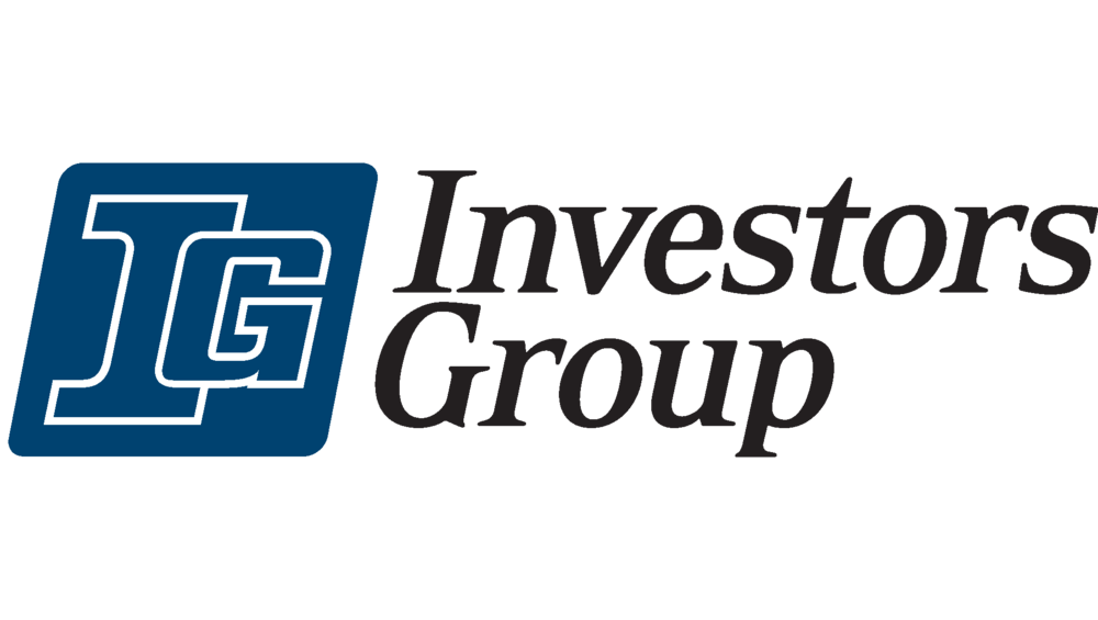 Thank you to our Title Sponsor - Investor's Group!