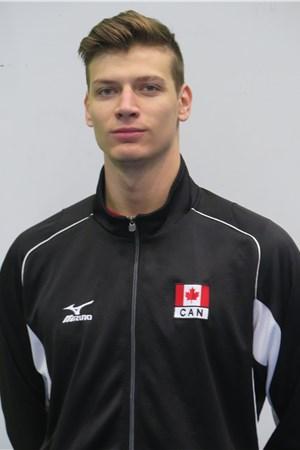 Arthur Szwarc
