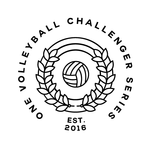 challenger-series-logo.png