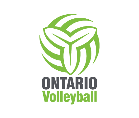 OVA is a proud partner of ONE Volleyball