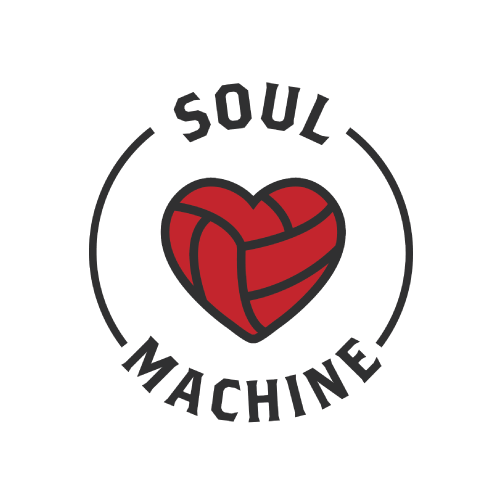 soul-machine.png