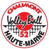 Logochaumont.jpg