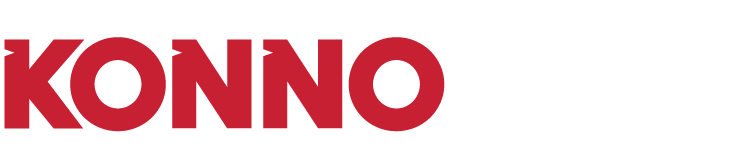 konno_logo_wTag_2x.png
