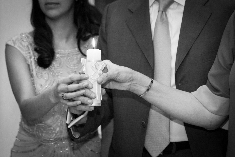 baptism candle.jpg