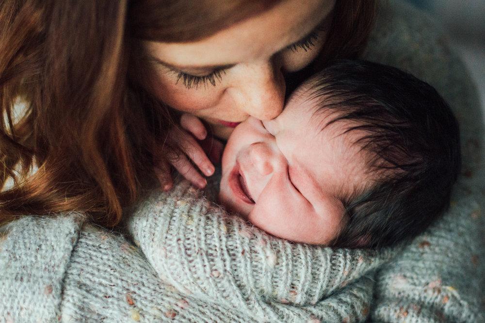 newborn and mum.jpg