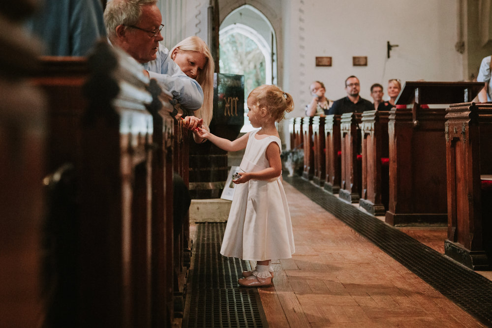 christening-2.jpg