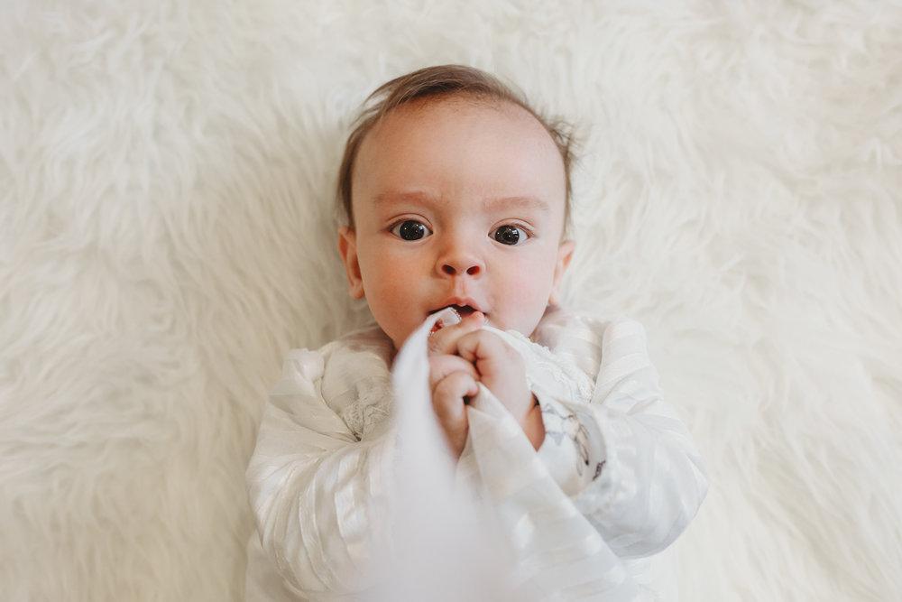 baby christening day.jpg