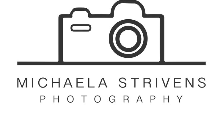 Michaela Strivens Photography