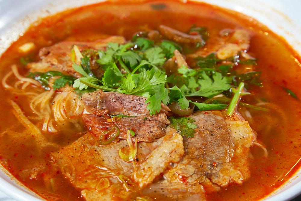 Pho Spicy 2.jpg