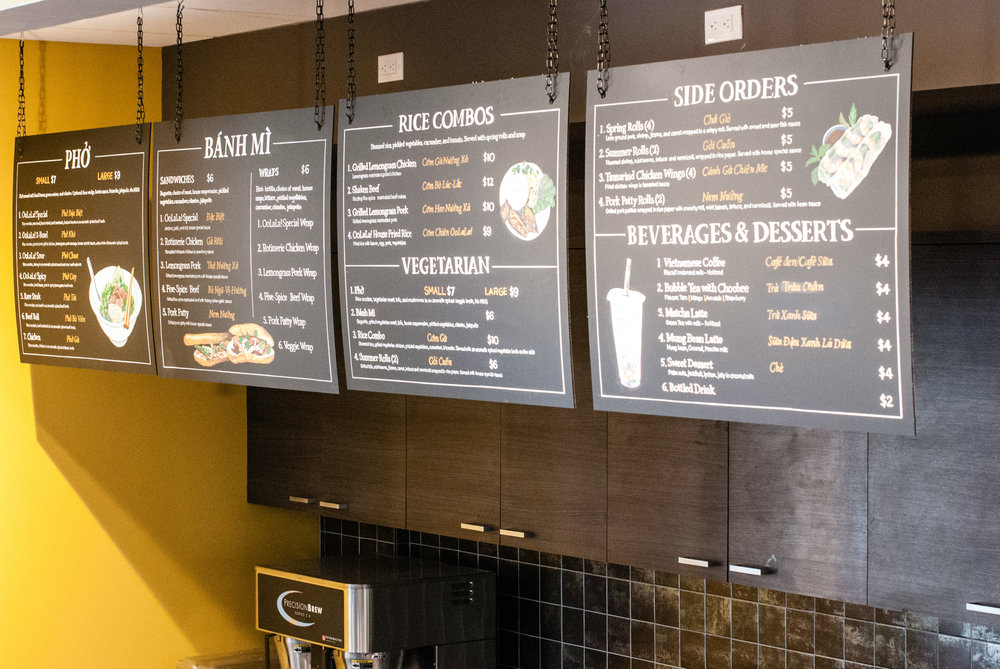 Menu Boards.jpg