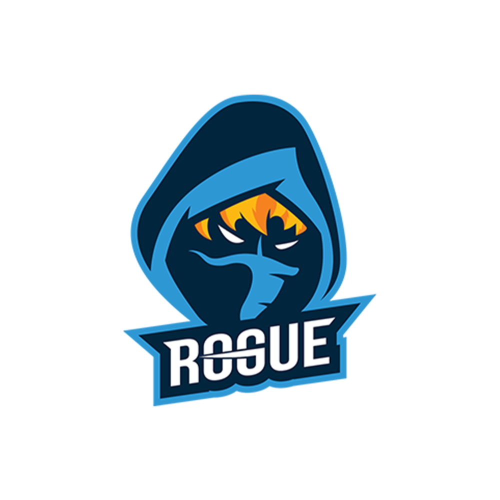 Team Rogue.png