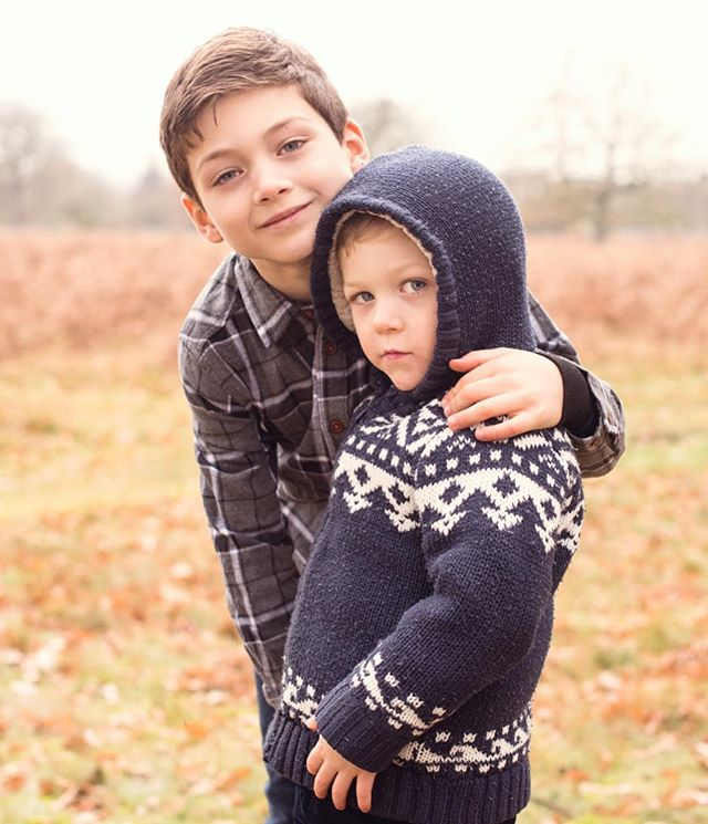 Brothers. From a recent family shoot. #familyphotography #siblings #family #surrey #makingmemories #letthembelittle #brothers