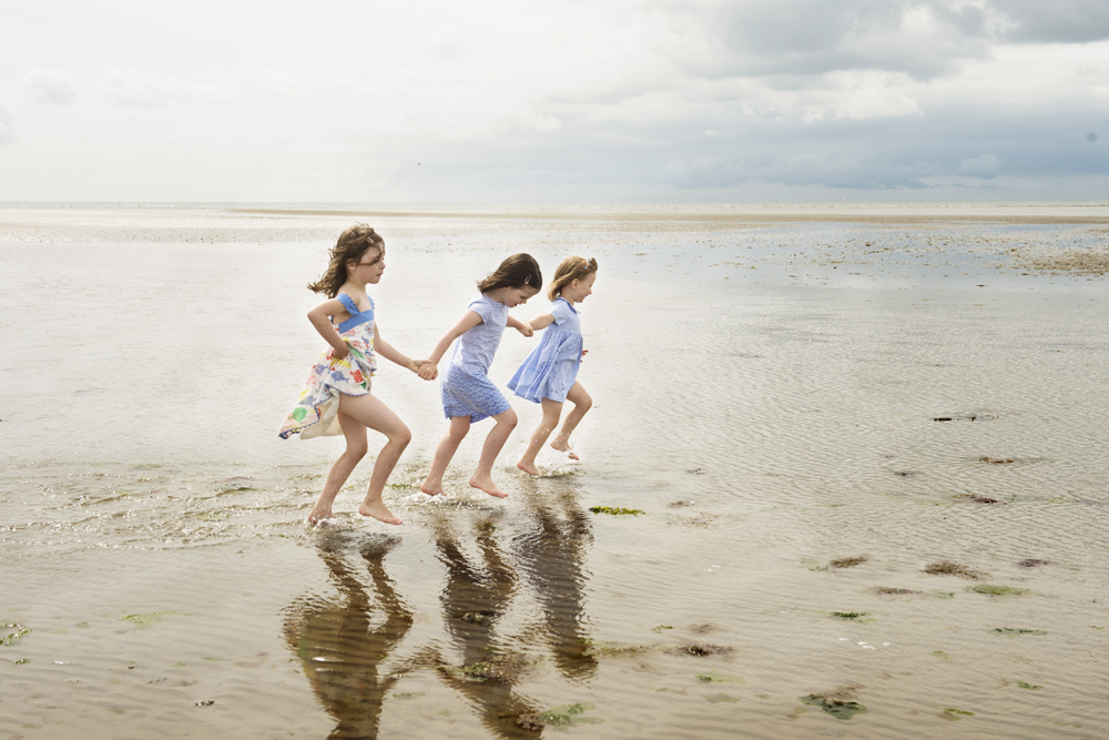 west sussex beach photography
