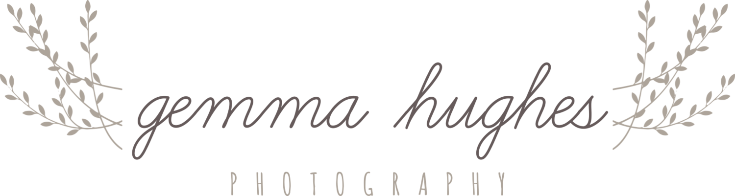 Gemma Hughes Photography