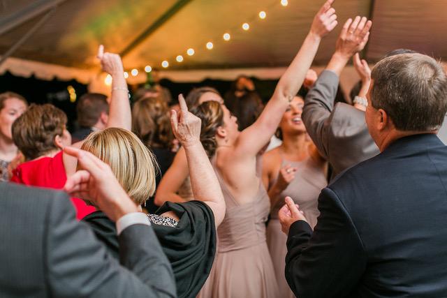 morgan-andrew-wedding-1027.jpeg