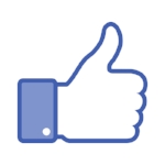 Thumbs-up-clipart-cliparts-for-you.jpg