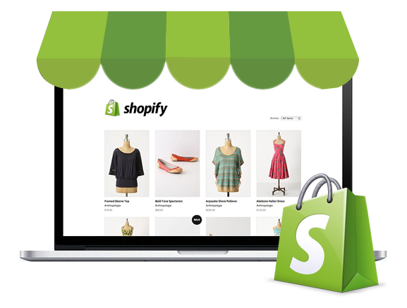 shopify-web-design.png