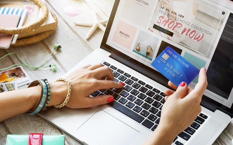 best-states-for-online-shopping-1-800x500.jpg