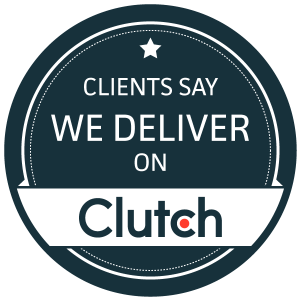 Clients-Say-We-Deliver-300x300.png