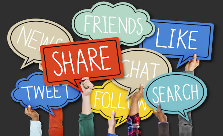 social-media-engagement-tips-710x434.jpg