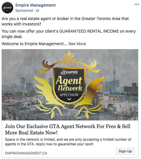 Agent Networking Ad.png