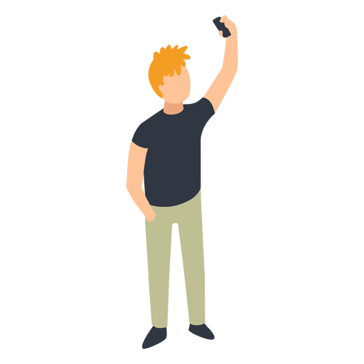 056342d8a1d4f7841302f25c12010537-man-taking-selfie-illustration-by-vexels.png