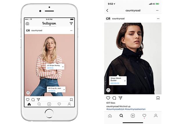 640-instagram-shopping-app.jpg