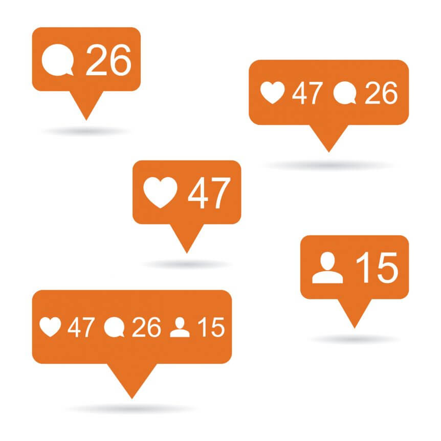 6-reasons-you-dont-have-more-followers-on-instagram-862x862.jpg