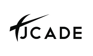 JCADE - Official Website