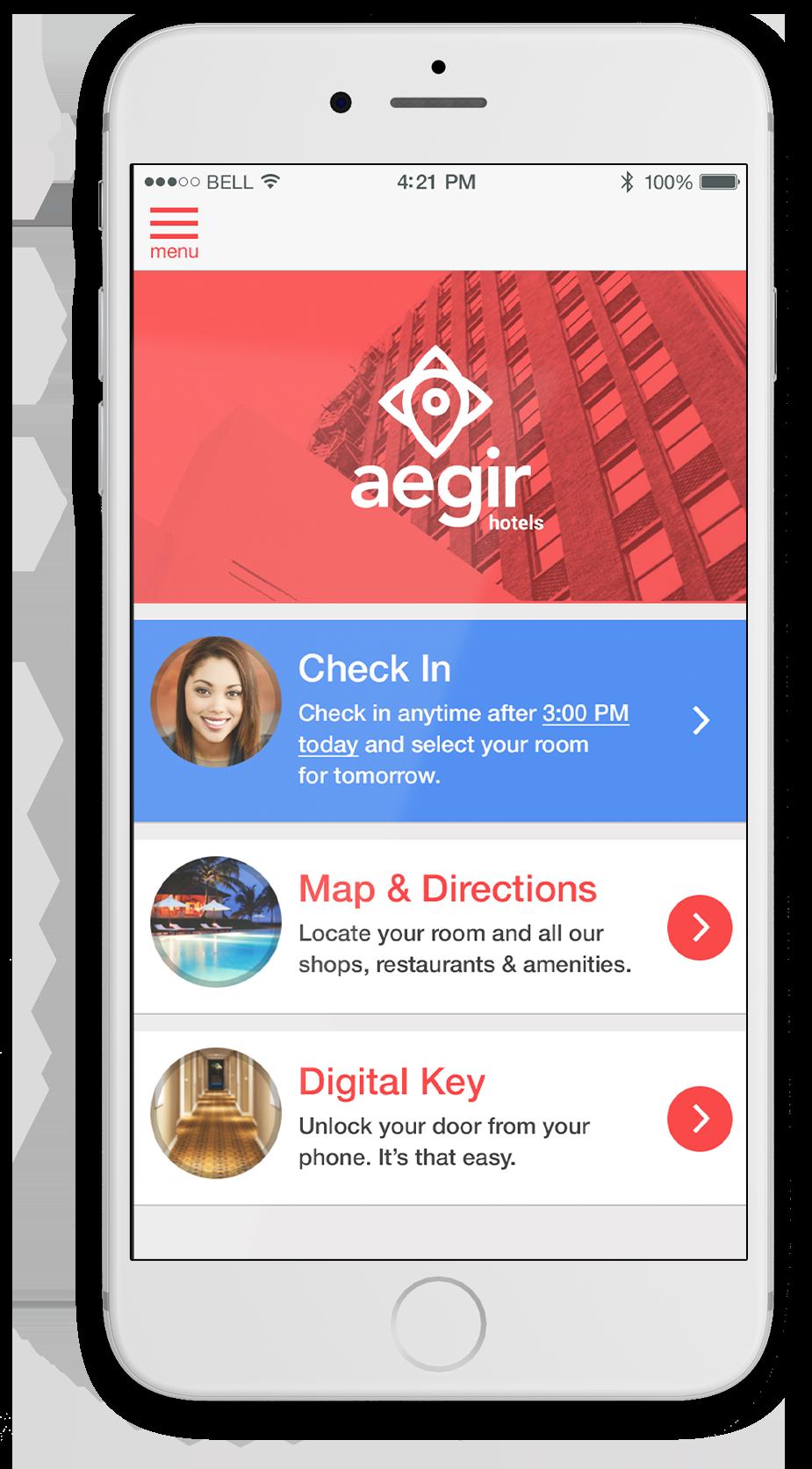 Aegir-Screen-Home.png