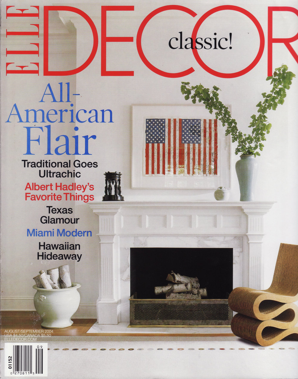 elle decor aug 2004-2.jpg