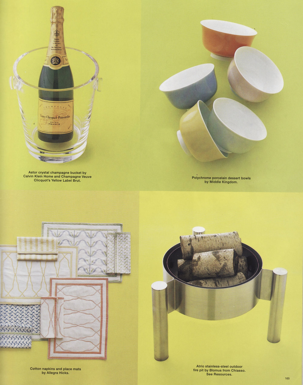 elle decor aug 2004.jpg