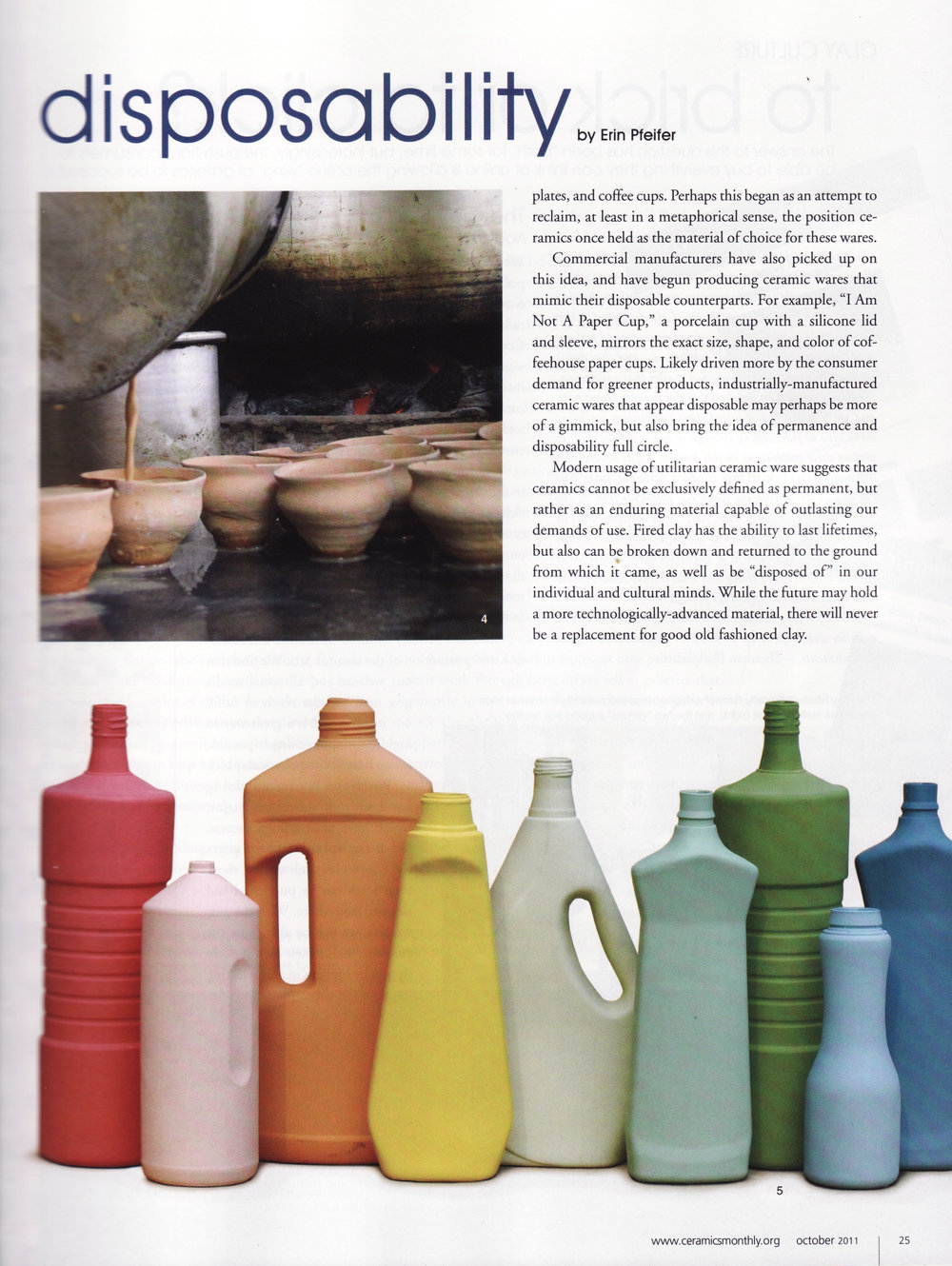 ceramics monthly oct 2011 1.jpg