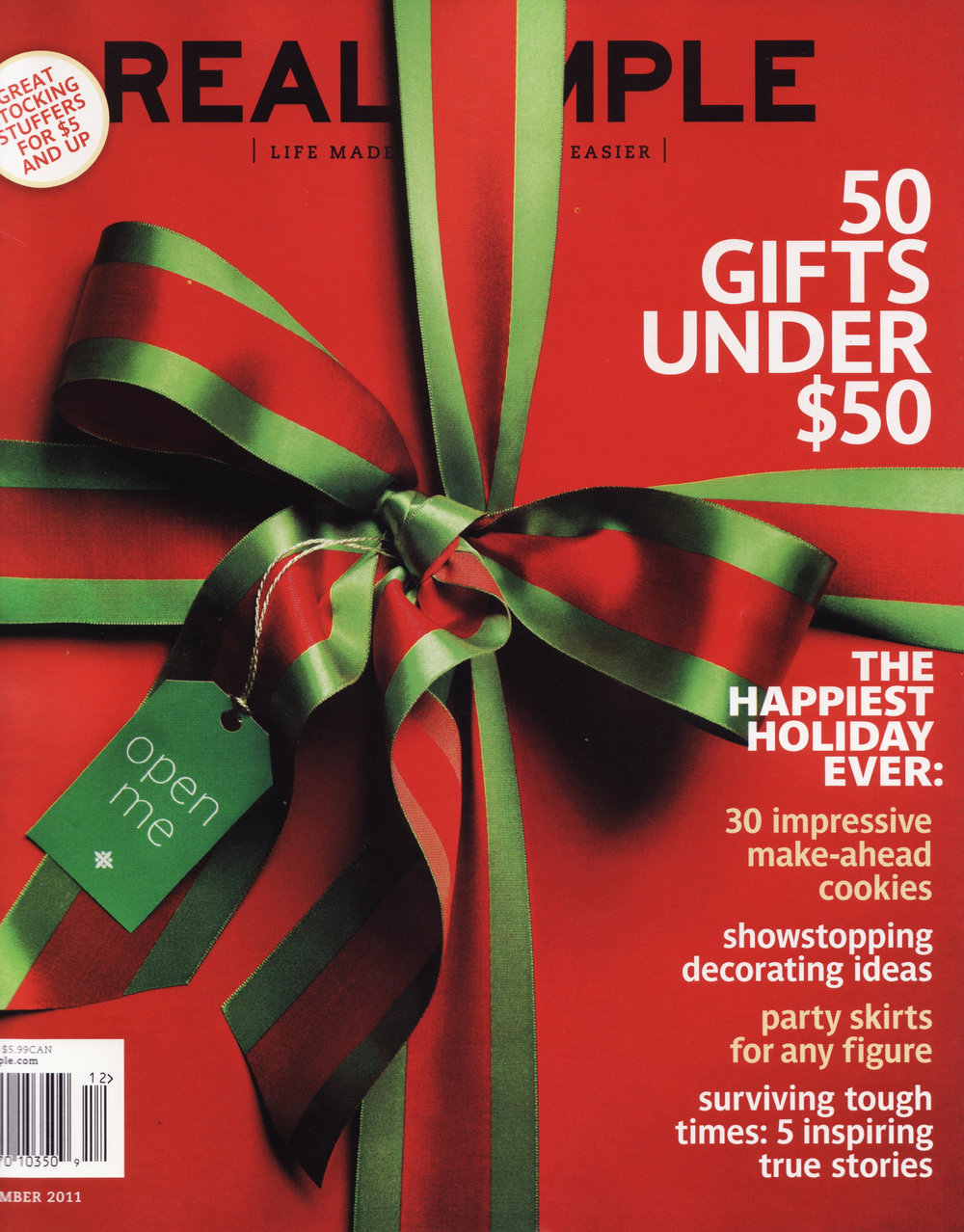Real Simple Dec 2011.jpg